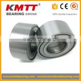 High Quality and Low Price Wheel Bearing for cars / China manufacture OEM Factory bearing 30600037