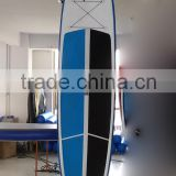 Hot promotion Inflatable SUPboards, stand up paddle board                                                                         Quality Choice