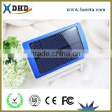 2015 hot sale laptop solar charger,solar backpack for ourtdoor charging