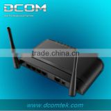 OEM network product 300M 11N Wireless wifi ap Router                                                                         Quality Choice
