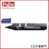 Marker type alcohol based ink permanent marker Pen oil based