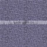 Best Seller Luxury Hotel hand tufted modern design carpet                                                                         Quality Choice