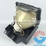 Projector Lamp 610 334 6267 / POA-LMP109 Module For SANYO LP-XF47 / PLC-XF47 / PLC-XF47K Projector
