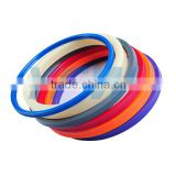 ISI IDI IUIS PU Material Hydraulic Rod Seal                                                                         Quality Choice
