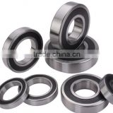 Deep groove ball bearing low prices USD 0.220 BALL bearing 6203 ZZ/RS/N/OPEN CHINA manufacture