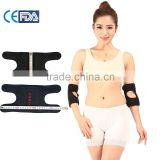 CE,FDA heated elbow protector ,elbow pad with high quality