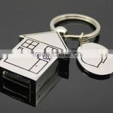 2014 new product wholesale usb stick no case free samples made in china                                                                         Quality Choice