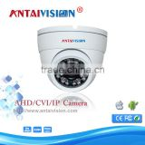 Best Seller HD 1.3 Megapixel 720P 960P 1080P cctv camera manufacturer Night Vision IR LED Bullet Outdoor