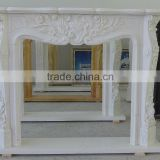 parts for electric fireplace heater fireplace mantel