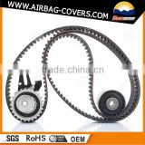 Double sided rubber timing belt,920 transmission timing belt
