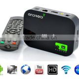dual core full hd 1080p porn video android tv box,android tv box full hd media player 1080p
