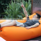 China Manufacturer Travel Bag Travelling Bag Sleeping Bag, New Arrival Camping Travel Baby Bed/