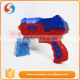 Gun Pistol Water Bullets Crystal Bullet nfrared Shooting Balls New                                                                         Quality Choice