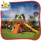 china <b>plastic</b> toy <b>playground</b> the names of <b>playground</b> <b>equipment</b>