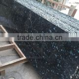 promotion product granite china granite granite stone granite stone granite tile granite countertop