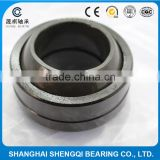 stainless steel Spherical plain bearings GE40ES oscillating bearing GE40ET-2RS ball joint bearings