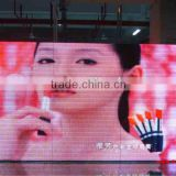 outdoor rental led display, Ultra-thin and light rental P3 3.75mm pitch Indoor led display