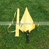 high quality umbrella waterproof fabric