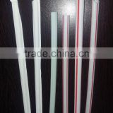 Drinking Straw for Bar Accessories/ flexible straw / school / party / wedding / restaurant/picnic etc.