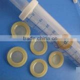 medical floating disc for volume set with high quality