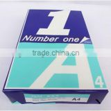 High quality A4 multipurpose commercial office printing paper                                                                         Quality Choice