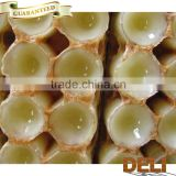 2016 Fresh High Quality Bee milk/Fresh Royal Jelly