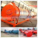 High production capacity vacuum drum rotary dryer high frequency vacuum wood dryer