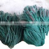 Japanese Fishing Net with High quality and Cheap price