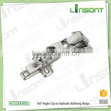 Professional supplier iron soft close barrel hinge allibaba com door hinge