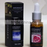 AX20ml aroma candle burner fragrance oil