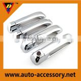 OEM dodge ram 1500 parts chrome door handle cover