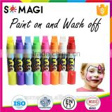 Cyber Monday wholesale chalk markers 3mm 6mm 8mm 10mm 15mm tips imported ink Kids Art and painting liquid chalk markers