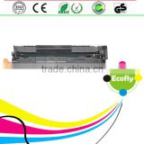 Universal for HP 1007 1008 1136 1216 1213 388A laser toner cartridge