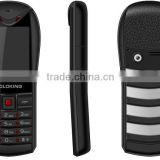 "Bar mobile phone with big number key pads/ 1.8"" Screen Big Speaker ,/Gerneral BL- 4C Battery Mobile phone"