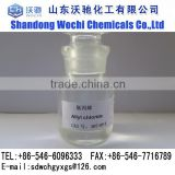 Allyl chloride CAS 107-05-1 for Epichlorohydrin