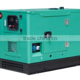 Inquiry About 50/60Hz/10KW inverter generator pure sine wave