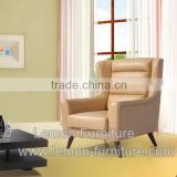Popular Cheapest electric recliner chair parts