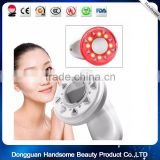RF Cavitation Ultrasound Slimming Beauty Device Fat Burning Anti Lipo Ventouse Cellulite Massager Radio Frequency RF Lifting