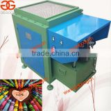 Automtic Crayon Making Machine Wax pencil machine for sale