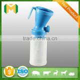 wholesale animal husbandry foaming teat dip cup