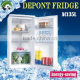 refrigerator spare parts auto-defrost mini fridge BC-90-B