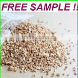 Hot sale high quality vermiculite wholesale
