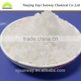 Industrial grade Sodium Chloride bulk snow melting salt