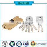 China Factory High Quality Competitive Price Barn Wood Sliding Door Hardware
