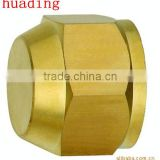refrigeration and air conditioning fittings ,brass Air conditioning accessories anakims for air-conditioning connecting pipe