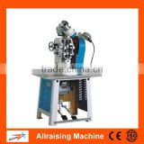 Eyelet Curtain Punch Press Machine with low price