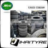 INquiry about used car tire PCR in Alibaba