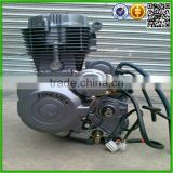 motorcycle engine for sale (E-04)