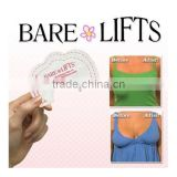 Facotory Wholesale Instant Breast Lift Bare Lifts