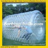 Inflatable <b>Roller</b>, <b>Water</b> <b>Roller</b> <b>Ball</b>, Inflatable <b>Water</b> <b>Roller</b> <b>Ball</b>